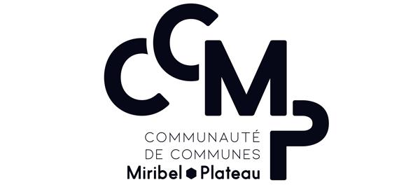 Communauté de communes De Méribel Plateau