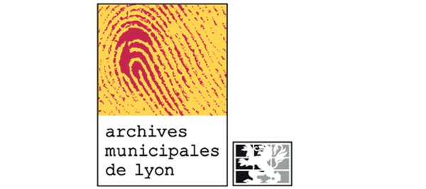 Archives municipales de Lyon