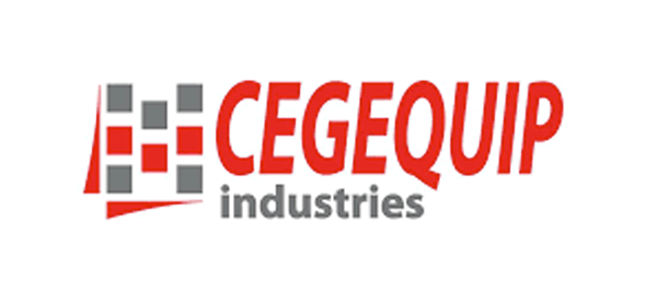 Cegequip Industries